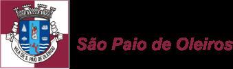 Junta de Freguesia de São Paio de Oleiros